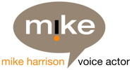 cropped-mike-logo-187x100.jpg
