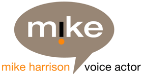 Male Voice Over Talent: Expert Credible, Fluent Narration