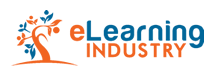 Mike Harrison Voice Over for eLearning Industry